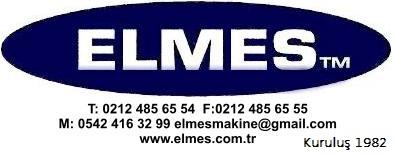 www.elmes.com.tr